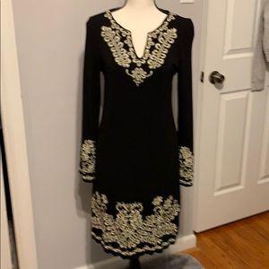Gorgeous Womens Dresses